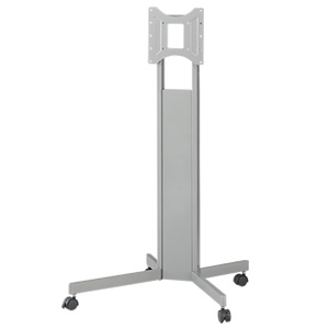 『先振込送料無料』 ハヤミ工産 HAMILEX(ハミレックス) TFシリーズディスプレイスタンド TF-430S ■代引きの場合は別途送料と手数料がかかります