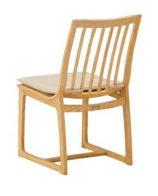 【開梱設置無料※】 【お問い合わせください】 カリモク 食堂椅子フレーム CN5055-N