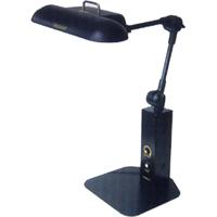 直流点灯スタンド ケイエコライト EC0-027-003 卓上タイプ 送料無料