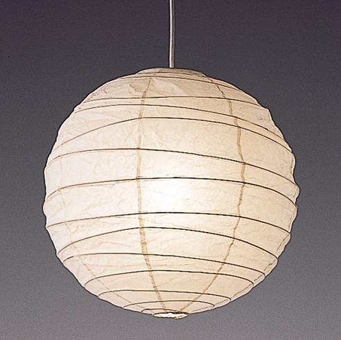 【お買い得!】 yamagiwa(ヤマギワ) 和風照明 和風照明 AKARI(あかり) AKARI(あかり) F-206【ランプ別売】, ロマンチックノイローゼ:db2fc4eb --- canoncity.azurewebsites.net