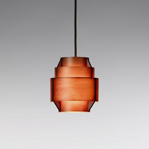 JAKOBSSON LAMP(ヤコブソンランプ) YAMAGIWA(ヤマギワ) 323F-216H照明 ペンダントランプ 北欧デザイン Hans Agne Jakobsson 要電気工事