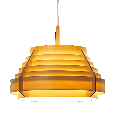 JAKOBSSON LAMP 323P2903 + 320X-210W LED ヤコブソンランプ YAMAGIWA ヤマギワ【要工事】