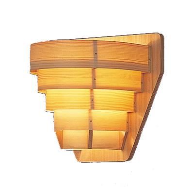 JAKOBSSON 323B2568 JAKOBSSON LAMP ヤコブソンランプ YAMAGIWA ヤマギワ【ランプ別】【要工事】