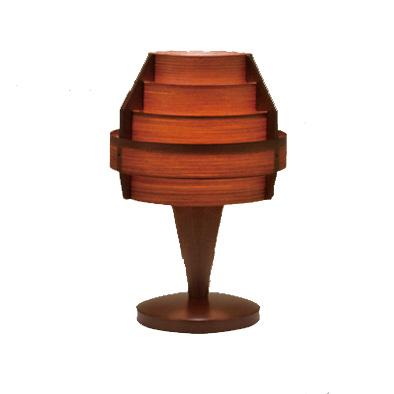 JAKOBSSON 323S2517H JAKOBSSON LAMP ヤコブソンランプ YAMAGIWA ヤマギワ【ランプ別】