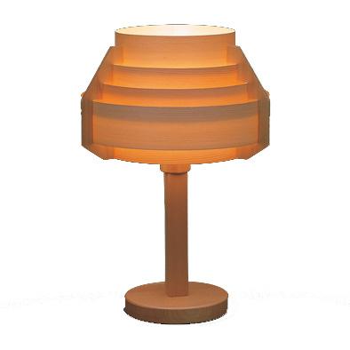 JAKOBSSON 323S7339 JAKOBSSON LAMP ヤコブソンランプ YAMAGIWA ヤマギワ【ランプ別】