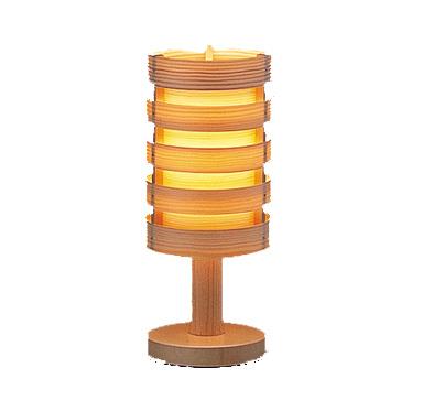 JAKOBSSON 323S2746 JAKOBSSON LAMP ヤコブソンランプ YAMAGIWA ヤマギワ【ランプ別】
