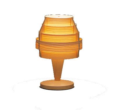 【2020年8月中旬頃入荷予定】JAKOBSSON 323S2517 JAKOBSSON LAMP ヤコブソンランプ YAMAGIWA ヤマギワ【ランプ別】