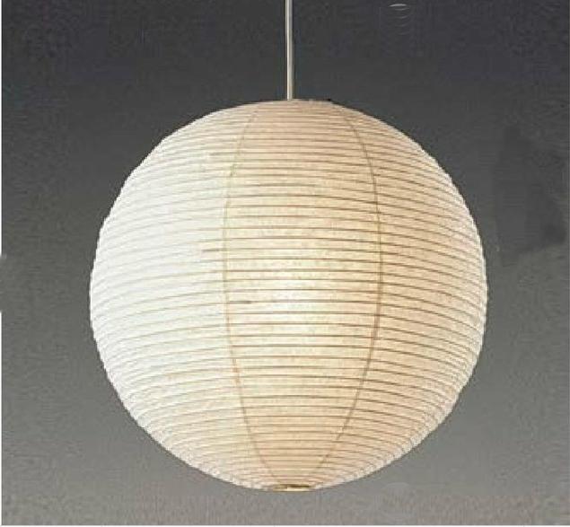 yamagiwa(ヤマギワ) 和風照明 AKARI(あかり) X-207+P2902(本体+セード)【ランプ別売】
