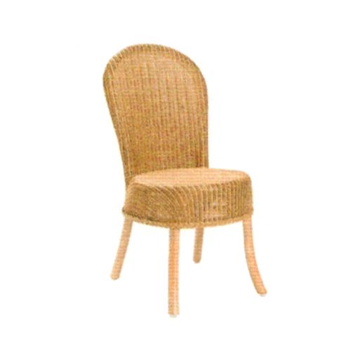 Lloyd Loom ロイドルーム / Dining Chairs ダイニングチェア / No.9805