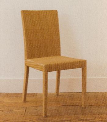Lloyd Loom ロイドルーム / Dining Chairs ダイニングチェア / No.1097