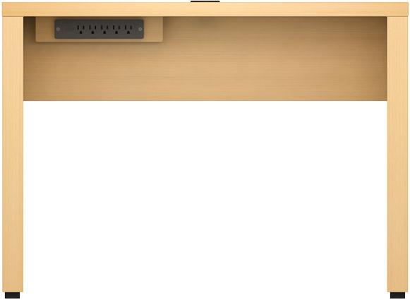 美しい 【開梱設置可能 F-UNITF?UNIT(ビーチ)【開梱設置可能】】 F-UNITF?UNIT(ビーチ) デスク/W96 デスク/W96 No.6995-33-0000, セレクトショップ フィールドワン:71ddc1cd --- kventurepartners.sakura.ne.jp