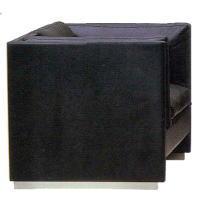 売価、納期などお問い合せください!モビリア MOBILIA 1人掛けソファ MS42100A