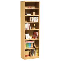 【開梱設置無料※】 【当店会員価格ございます】 カリモク karimoku 学習机 書棚 HU2405