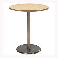 天童木工 テーブル T-2645MP-NT