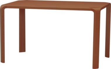 <title>天童木工 T-2310WB-BW 代金引換対象外 テーブル ホワイトビーチ 大規模セール BW色</title>