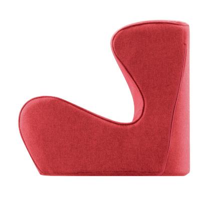 风格 Dr.CHAIR 风格医生椅子化妆表样式 MTG 正规的销售店的姿态支持座位椅子