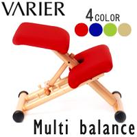 Vallière multibalancechair 巴里尔