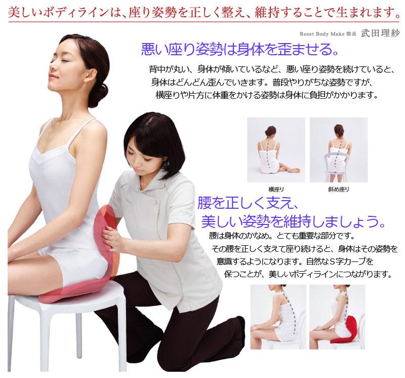 样式 bodymakesheetspecialsankssetrogo 设置与手提包风格 MTG 定期保证的姿态支持座位椅子