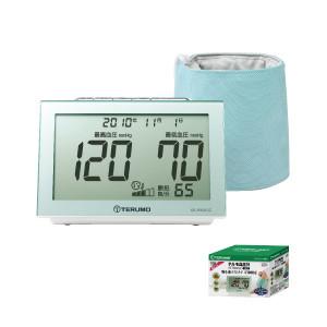 泰尔茂血压计 ES R800SZ