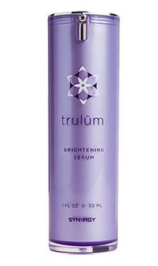 トゥルールム ブライトシーラム 美容液 30mL シナジーワールドワイド