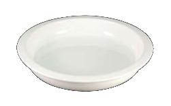 11204 チューフィング チューフィング専用陶器 1/1 Lサイズ SMART