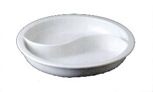 【楽天ランキング1位】 11205 チューフィング 皿 Lサイズ 皿 チューフィング専用陶器 1 S字/2 S字 Lサイズ SMART, 白糠町:a71c0744 --- hortafacil.dominiotemporario.com