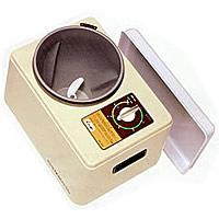 Taisho electric レディースニーダー KN-1000 (KN1000) bread dough machine