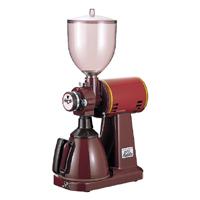 カリタ 電動コーヒーミル 業務用 ハイカットミル タテ型 61007