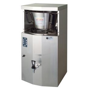 カリタ ウォータードリップマシン WDM-5000N