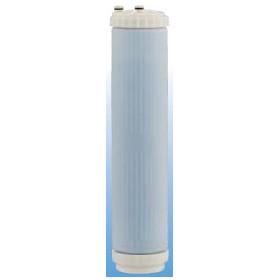 『送料無料』クリタックAS-10XLC 業務用浄水器 ABIO(アビオ) ASシリーズ 専用カートリッジ