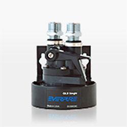 『送料無料』 エバーピュア QL3ヘッド 業務用浄水器オプション品