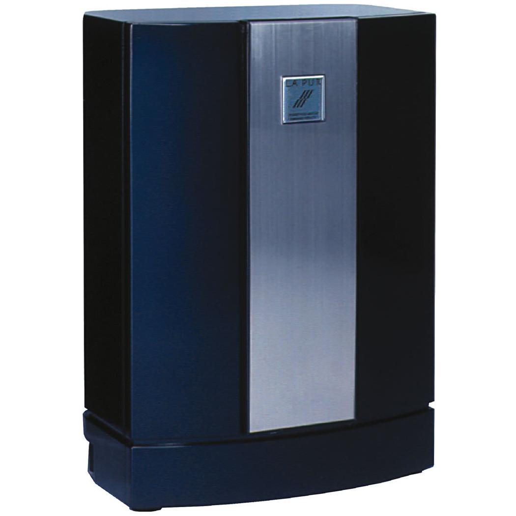 ラピュール 浄水器 LAT-1 カウンタートップタイプ 高性能