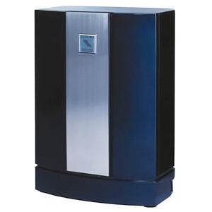 ラピュール 浄水器 ラピュールα LAB-2 ビルトインタイプ 高性能