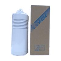 メイスイ 業務用浄水器 NFX-LC 専用カートリッジ