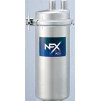 浄水器本体 メイスイ 業務用浄水器 NFX-LZ 『送料無料』