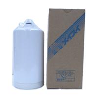 メイスイ業務用浄水器NFX-MC専用カートリッジ 『送料無料』