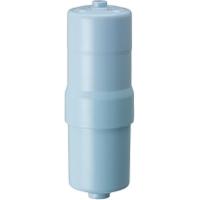 パナソニック電工 アルカリイオン整水器用カートリッジ TKB6000C1