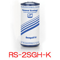 RS-2SGH-K (RS2SGHK) SEAGULL IV シーガルフォー浄水器 交換カートリッジ 交換フィルター X2/X-2シリーズ対応