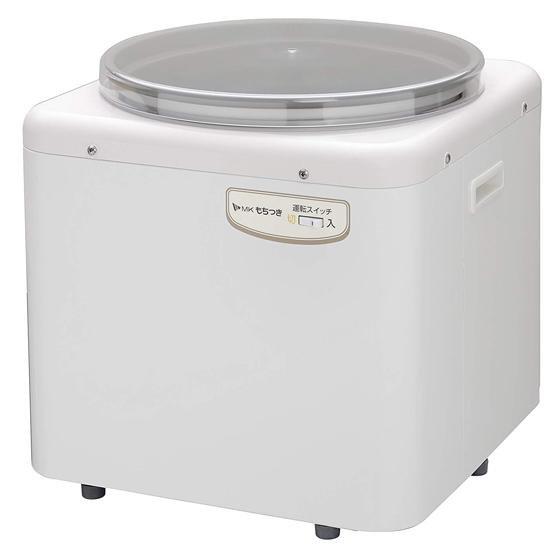 エムケー精工 餅つき機 RM-901SZ 5升タイプ(3升~5升)