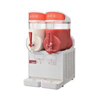 太极工业设备冻结机 MT 系列 MT-2 (10 升 × 2)