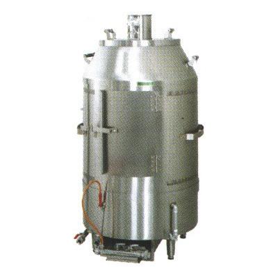 タニコー 業務用ガス調理機器 中華ブロイラー TCB-80【代引き・時間指定不可】