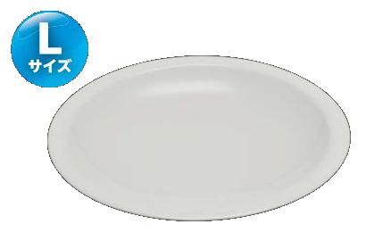 11304 チューフィング チューフィング専用陶器 浅型 Lサイズ SMART