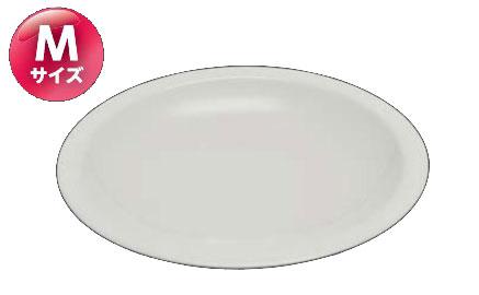 11314 チューフィング チューフィング専用陶器 浅型 Mサイズ SMART