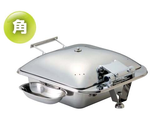 15600 チューフィング 角型スマートチューフィング 本体(メタル) SMART