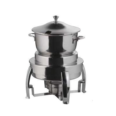 16500-CHO スープユニット SMART