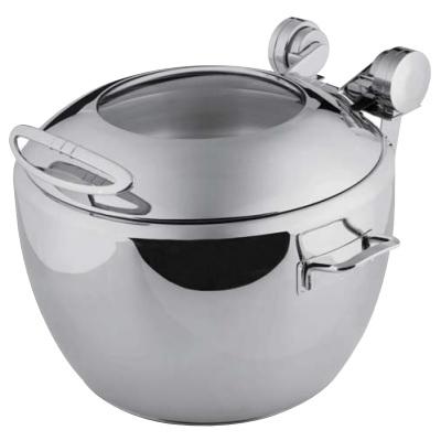 16800 スマート スープユニット SMART