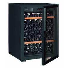 【開梱設置付き】ユーロカーブ ワインセラー Pure ピュアPure-S-T-PTHF 【収納本数:92本】