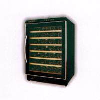スタイルクレア(STYLECREA) ワインクーラー SC-54 ~54本収納