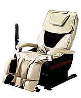 家庭医疗椅 FMC-810 按摩椅象牙