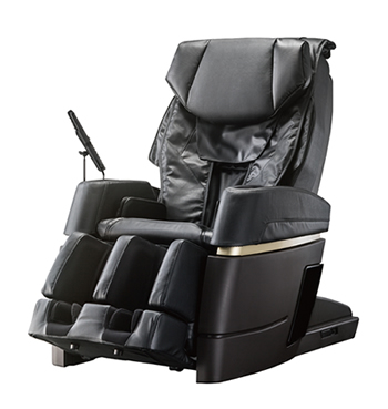 按摩的椅子富士医疗仪器 relaxsolutionmassagechair SS 6700。